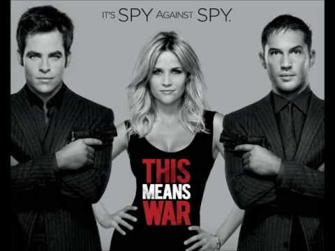 This Means War Soundtrack - Good Love