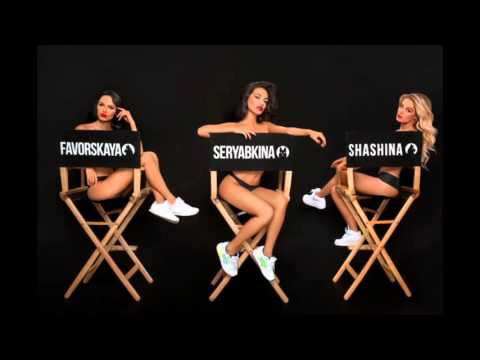 Yellow Claw – Blood Diamond (Ft. Serebro) (Official Video)