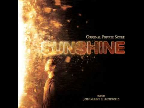 Sunshine OST - The Icarus I