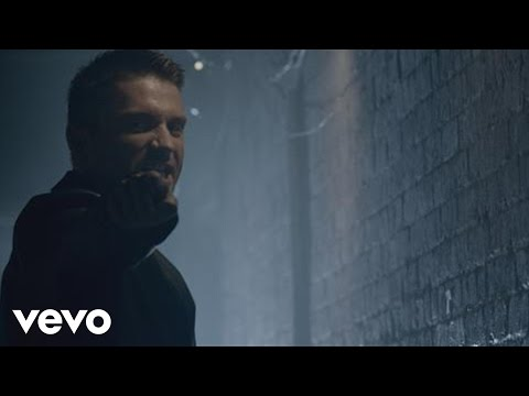 Sergey Lazarev - Stumblin'