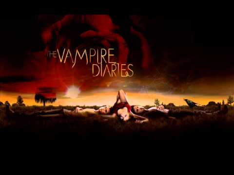 Vampire Diaries 2x08 The Afters - Ocean Wide