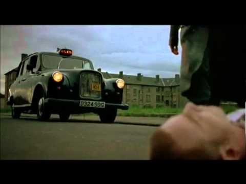 Lou Reed - Perfect Day (trainspotting)