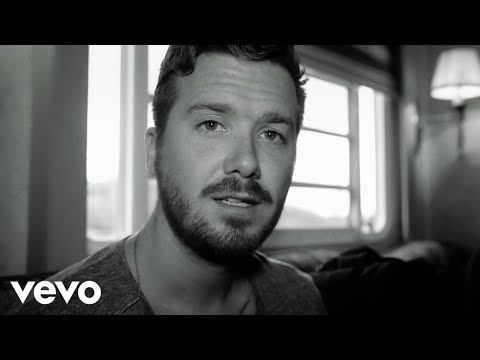 Gorgon City - Saving My Life ft. ROMANS