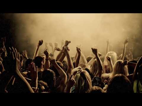 Party Drum & Bass Mix 2015
