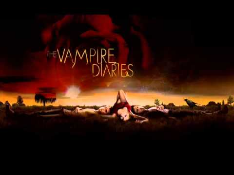 Vampire Diaries 1x17 Sounds Under Radio - All You Wanted