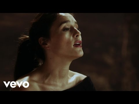 Jessie Ware - Say You Love Me