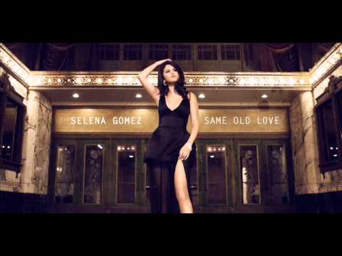 Selena Gomez - Same Old Love Ringtone