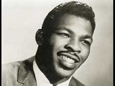 Lloy Price - Stagger Lee