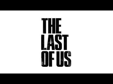 The Last of Us- You and Me [EXTENDED]