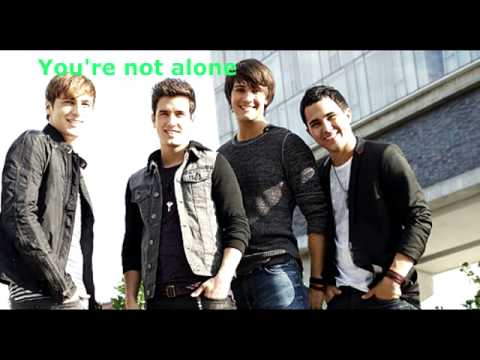Big Time Rush Elevate album(all songs)