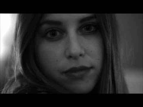 Fallulah - Give Us A Little Love - Official Video