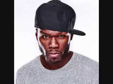 in the club 50 cent (merengue)