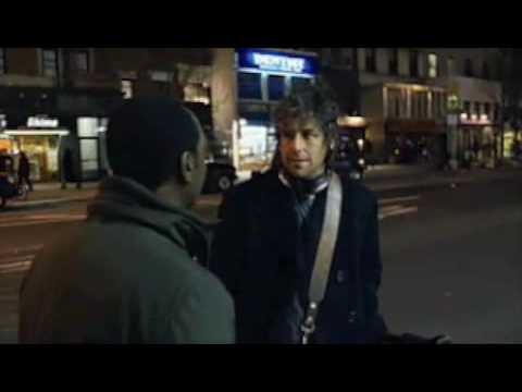 Reign Over Me 2007 Trailer