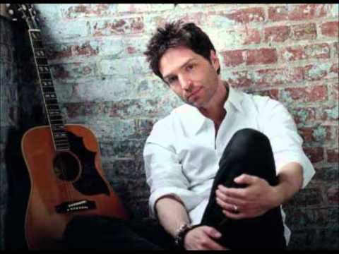 Richard Marx - I will be right here waiting for you /Я буду ждать тебя здесь UMG