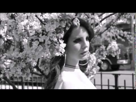 Lana Del Rey - Money Power Glory (Official Video)
