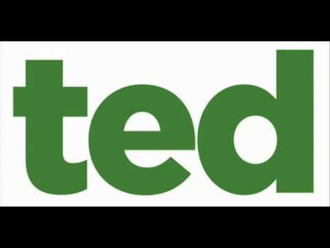 Ted Movie 2012 Trailer Club Song [PTteam - Bux]