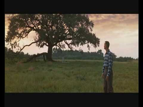 Forrest Gump - Sweet Home Alabama