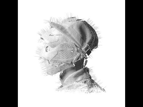 Woodkid - I Love You (Acoustic Version)