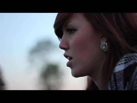 Skylar Grey - love the way you lie (UN OFFICIAL MUSIC VIDEO) HD