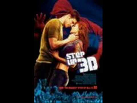 GET COOL-''SHAWTY GOT MOVES'' STEP UP 3D